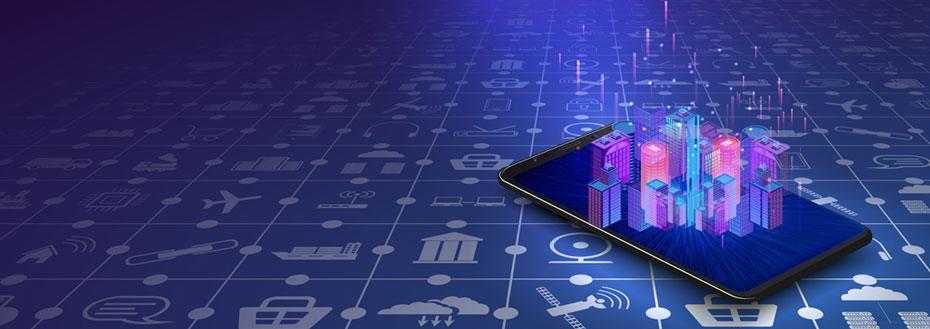 Telecom Software Development Services - Outsource2india