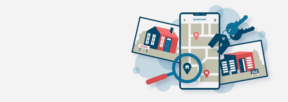 Real Estate Campaign Management Services