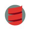 Scala Web Development
