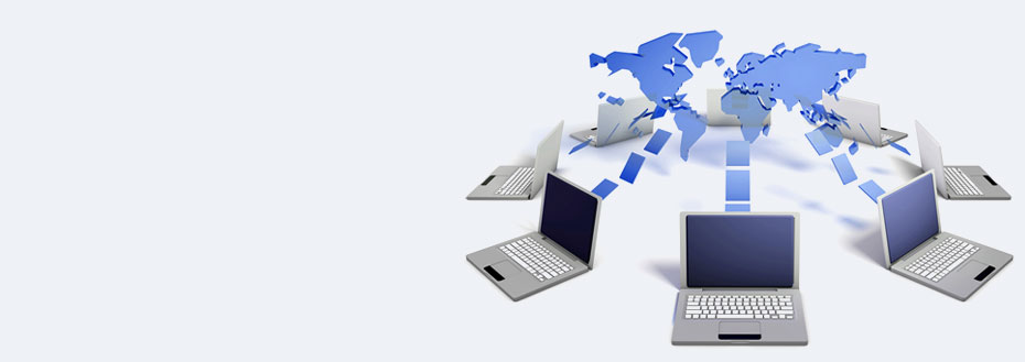 ServiceNow IT Service Management