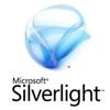Silverlight Application Development