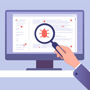 SOA & Web Services Testing