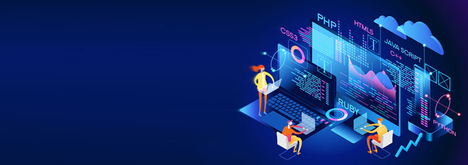 Software Development Technologies