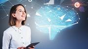 AI Consultation Services