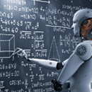 AI and ML in Robotics to Cut Cost & Risk of Mission Critical Functions