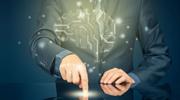 AI Product Configuration Services