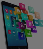 Android Watch App Development Services