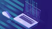 API Development for Cloud Computing