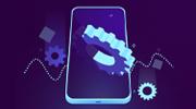 API Development for Mobile Applications