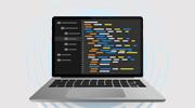 API Development for Web-based Services