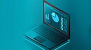 Application Portfolio Management Services
