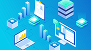 Asset-backed Token Development