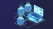 Chaincode Development Services