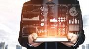 CIS Process Optimization Services