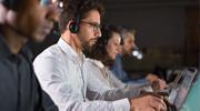 Consultation Services for Software Asset Management