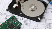 Custom Firmware Services