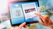 Customs Brokerage Software Development