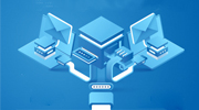 Data Backup and Archival Services