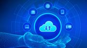 Data Backup Implementation Services