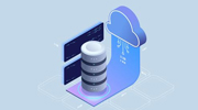 Data Backup Monitoring, Maintenance, and Recovery Services