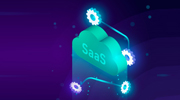 Data Protection for Hybrid Physical, Virtual, and Saas Environments