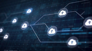 Data Replication and Storage Provisioning