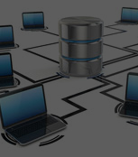 Database Design Services