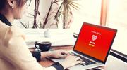 Dating Website Application Development