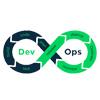 DevOps Automation Services