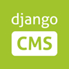 Django CMS to WordPress Migration
