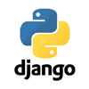 Django Web Development Services