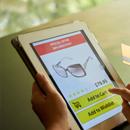 e-commerce Multi-Vendor Marketplace Development Services
