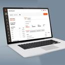 e-commerce Plugin and Module Development Services