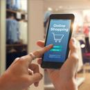 e-commerce Store Customization Services