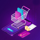 e-commerce Support and Maintenance Services