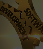 Embedded Software Solutions