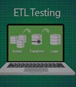ETL Testing Services