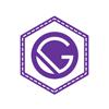 Gatsby Development Services