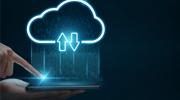 Google Cloud Integration