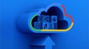 Google Cloud Platform Partnership