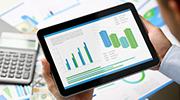 Healthcare Data Analytics Services