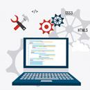 HTML5 to Custom WordPress Theme Conversion Services