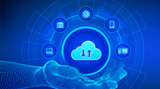 IBM Cloud Business Recovery Services