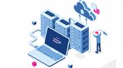 IBM Cloud Server Management Support