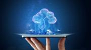 IBM Cloud Storage Management Support