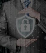 IT Risk & Security Management