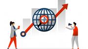 Keyword Targeting in Ads
