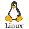 Linux Software Development
