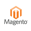 Magento to WordPress Migration