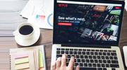 Media and Entertainment Software Development